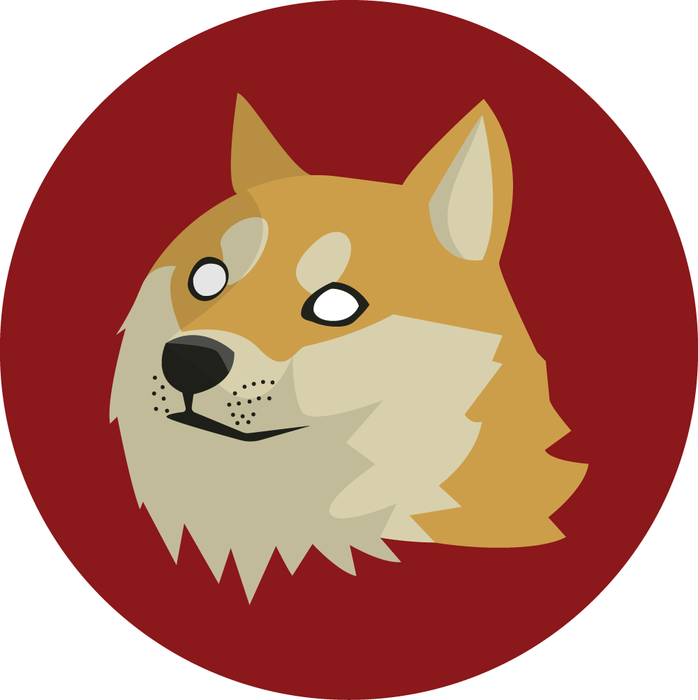 Loup bavard Wolfy