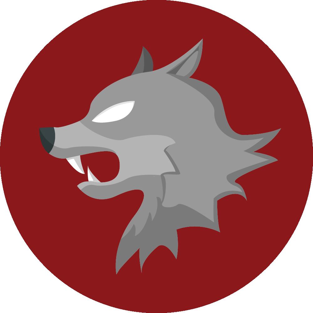 Loup-Garou Wolfy